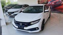 [SG] Honda Civic 2019 thể thao, cá tính, xe giao liền, SĐT 0901.898.383 - Hỗ trợ tốt nhất Sài Gòn - Giá tốt