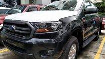 Bán Ford Ranger XLS & XLT thông quan đã về đủ màu, giao ngay trong tháng