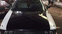 Bán xe Audi 80 năm sản xuất 1990, nhập khẩu nguyên chiếc, giá 60tr