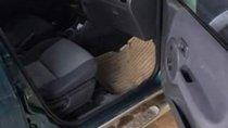 Cần bán gấp Daihatsu Terios sản xuất năm 2013 chính chủ, 180tr