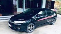 Bán Honda City 2016, xe nhập xe gia đình