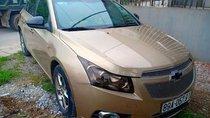 Bán xe Chevrolet Cruze đời 2011, số sàn biển Hưng Yên
