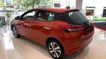 Bán xe Toyota Yaris 1.5G năm sản xuất 2019, Nhập khẩu Thái Lan