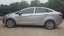 Bán Ford Fiesta Titanium đời 2014, số tự động