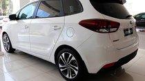 Cần bán xe Kia Rondo GAT 2019, màu trắng