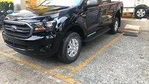 Bán ô tô Ford Ranger XLS AT đời 2018, nhập khẩu nguyên chiếc, 650 triệu