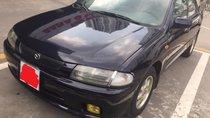 Bán Mazda 323 đời 1998, xe nhập, 103 triệu