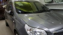 Bán xe Gentra SX nhập khẩu, số tự động