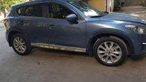 Bán Mazda CX 5 sản xuất 2015 số tự động giá cạnh tranh