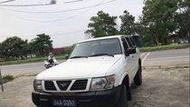 Bán Nissan Patrol 1999, màu trắng, nhập khẩu