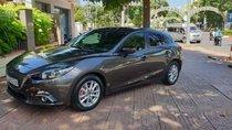 Xe Mazda 3 sản xuất năm 2016 giá cạnh tranh