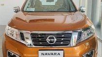 Bán xe Nissan Navara EL 2.5AT 2WD 2019, nhập khẩu, giá chỉ 669 triệu