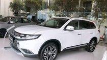 Bán ô tô Mitsubishi Outlander đời 2019, xe mới 100%