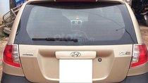 Cần bán xe Hyundai Getz năm 2009, xe nhập còn mới, giá tốt