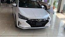 Bán xe Hyundai Elantra FL năm sản xuất 2019, nhập khẩu nguyên chiếc, giá 579tr