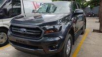 Bán Ford Ranger XLS AT mới. Giao ngay đủ màu, giá cạnh tranh, dịch vụ tốt