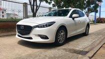 Bán xe Mazda 3 2019 mới 100%, đủ màu có sẵn giá tốt