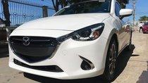 Cần bán Mazda 2 SD 1.5L nhập Thái Lan nguyên chiếc, với giá hỗ trợ cực kì hấp dẫn tại Mazda Gò Vấp