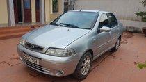Cần bán Fiat Albeo 2007 số sàn, máy 1.6, xe 1 chủ từ đầu, không taxi 0964674331