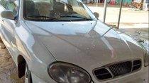 Cần bán Daewoo Lanos 2003, màu trắng, 59tr