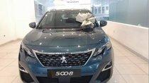 Bán xe Peugeot 5008 năm sản xuất 2019 giá tốt
