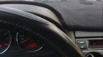 Bán Mazda 6 đời 2003, chính chủ