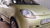 Bán ô tô Chevrolet Spark năm sản xuất 2011, nhập khẩu còn mới