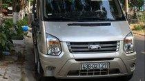 Cần bán xe Ford Transit đời 2012, giá 360tr