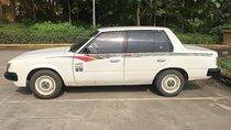 Bán Toyota Corona đời 1994, màu trắng, nhập khẩu