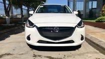 Bán xe Mazda 2 2019 nhập nguyên chiếc Thái Lan, LH: 0938 906 560 Mr. Giang