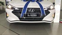 Bán Hyundai Elantra 2.0 AT Facelift giao ngay, hỗ trợ vay trả góp LS ưu đãi - LH: 0903175312