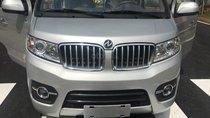 Bán xe tải Dongben X30 V2S sản xuất 2019, màu bạc