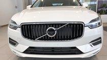 Bán xe Volvo XC60 T6 Inscription 2019 nhập mới giá tốt nhất