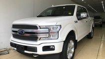 Bán Ford F 150 sản xuất Mỹ, đẳng cấp bán tải, xe giao ngay, LH 0904754444