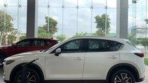 Mazda CX5 2019 ưu đãi lớn lên đến 67 triệu cùng nhiều quà tặng hấp dẫn