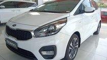 Bán Kia Rondo GMT 2019 - giảm tiền mặt - tặng bảo hiểm - đưa trước 190 triệu