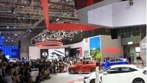 Bảng giá chi tiết bảo dưỡng định kỳ của từng dòng xe Nissan