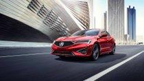 Có nên mua xe sang Acura ILX 2019?