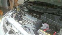Cần bán lại xe Mitsubishi Grandis đời 2006, màu xám
