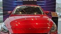 Cần bán Mazda 2 1.5 sản xuất 2019, nhập khẩu nguyên chiếc, giá chỉ 564 triệu