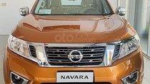 Cần bán Nissan Navara EL 2.5 AT 2WD 2019, xe nhập