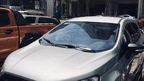 Bán xe Ford 1.5L MT đời 2018, màu bạc
