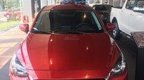 [Mazda Bình Triệu] Mazda 2 nhập Thái 100% - Quà tặng hấp dẫn tháng 05 - giao xe tận nhà - LH 0971 773 894 giá tốt nhất
