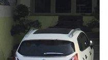 Bán Peugeot 3008 năm 2016, màu trắng chính chủ