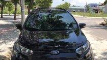 Cần bán xe Ford EcoSport AT đời 2017, xe nhập