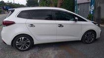 Bán ô tô Kia Rondo GAT đời 2017, màu trắng chính chủ