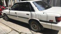 Bán ô tô Toyota Camry đời 1988, màu trắng còn mới