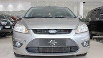 HCM: Bán Ford Focus 1.8 AT, giá 335 triệu