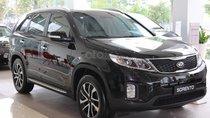 [Kia Biên Hòa] New Kia Sorento 2.4GAT 2019 mới, xe có sẵn, ưu đãi giảm giá tiền mặt. Liên hệ 0933.293.303