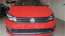 200 triệu lấy xe Đức nhập Volkswagen Polo, nhiều màu lựa chọn
